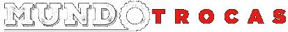 Logo Mundotrocas